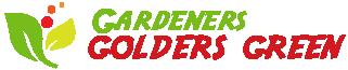 Gardeners Golders Green
